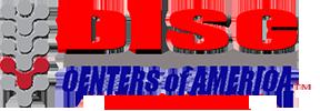 Decatur Spinal Disc Treatment | Decatur IL Chiropractors | Decatur Disc Center  – Dr. Lohr